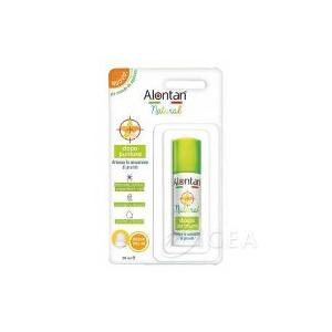 ALONTAN NATURAL PODO PUNTURA ROLL-ON 20 ML