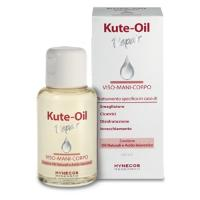 KUTE OIL REPAIR 60ML
