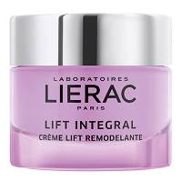 LIERAC LIFT INTEGRAL CREMA  GIORNO LIFTANTE RIMODELLANTE 50ML