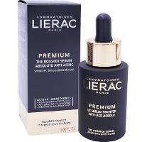 LIERAC PREMIUM LE SERUM BOOSTER ANTI AGE ABSOLU 30ML