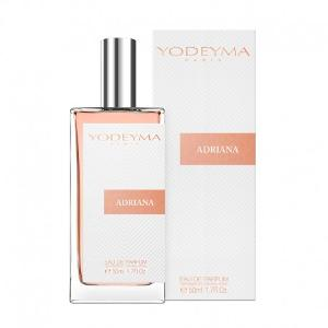 ADRIANA EDP 50ML