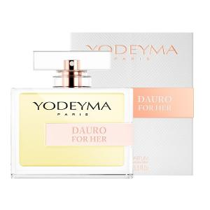 DAURO FOR HER 15ML