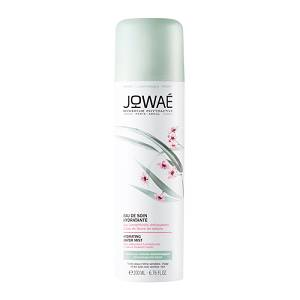 JOWAE ACQUA TRATTAMENTO IDRATANTE SPRAY 200 ML