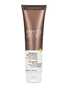 PHYTO PHYTOSPECIFIC SHAMPOOING ULTRA-RIPARATEUR 150 ML
