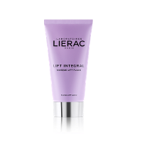 LIERAC LIFT INTEGRAL MASCHERA LIFTANTE EFFETTO IMMEDIATO 75ML