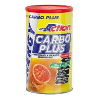 PROACTION CARBO PLUS ENERGY 530G